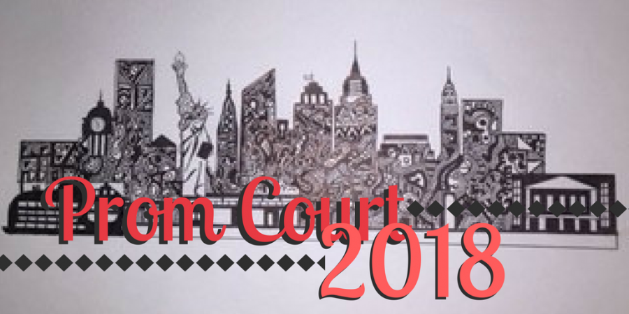 Prom+Court+2018