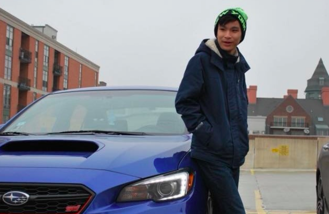 Chicagoland+teen+loses+his+life+in+tragic+street+racing+accident