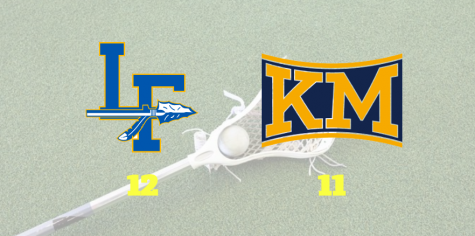 Scouts outlast Kettle Moraine in overtime thriller
