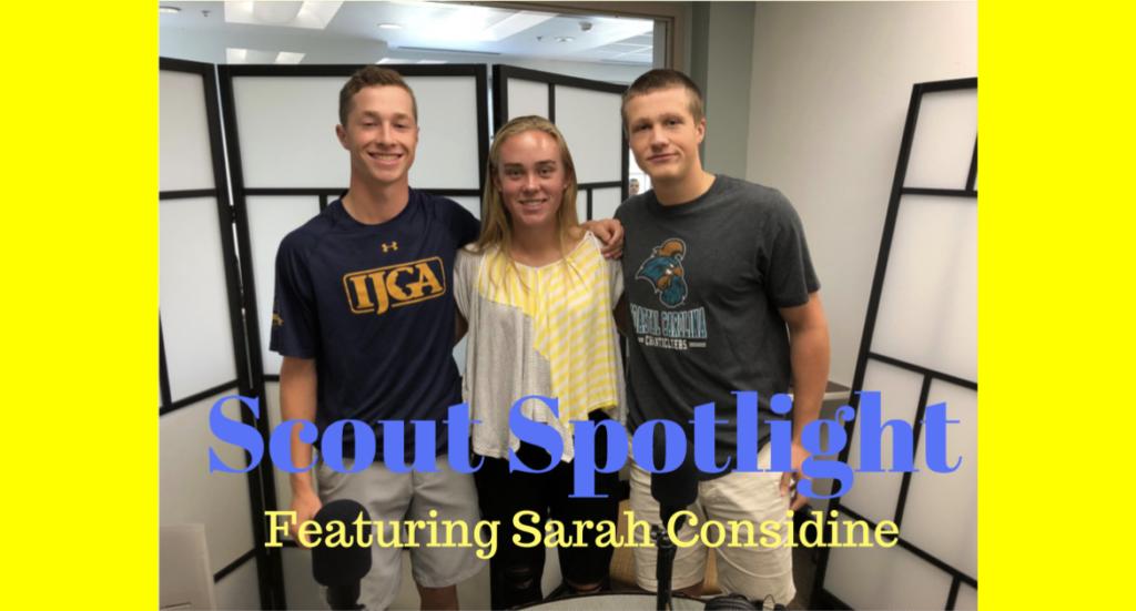 Scout+Spotlight%3A+Sarah+Considine+2