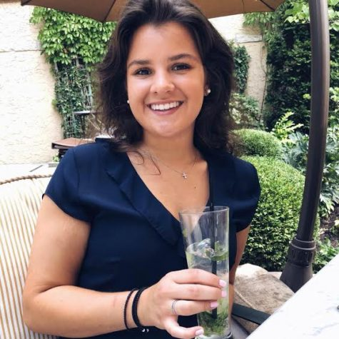 Catherine Greub