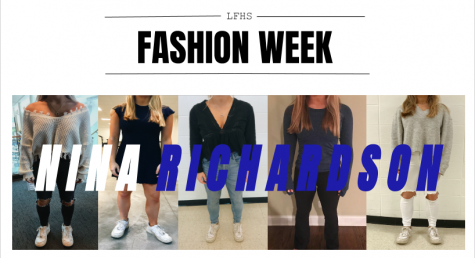 Style Profile #4: Zoe Frentas