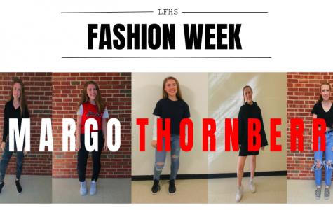 Fashion Week #4