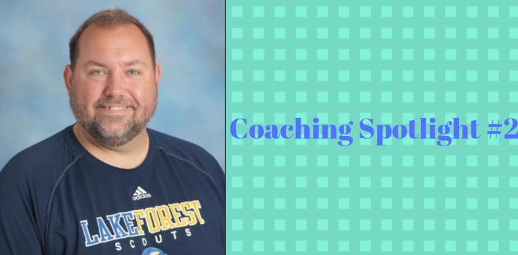 Coaching+Spotlight+%232%3A+Coach+Soprych