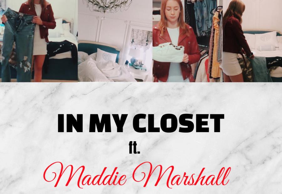 In+My+Closet