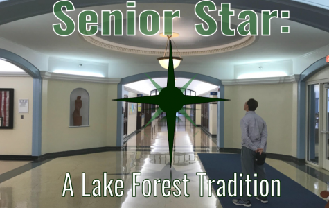 Preserving Lake Forest's Historic Tradition