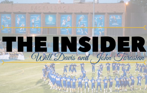 The Insider, Episode 5