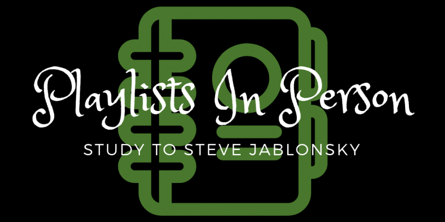 Playlists+in+Person%3A+Study+to+Steve+Jablonsky