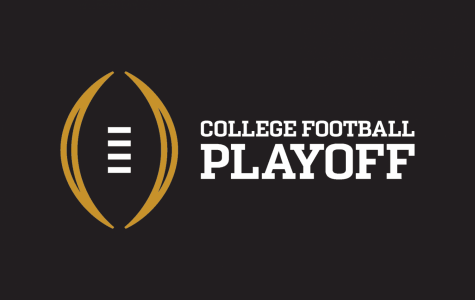 Stephen Young Proposes CFP Expansion