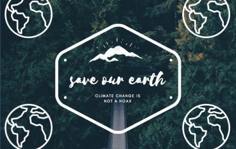 Here's how you can help avoid climate catastrophe