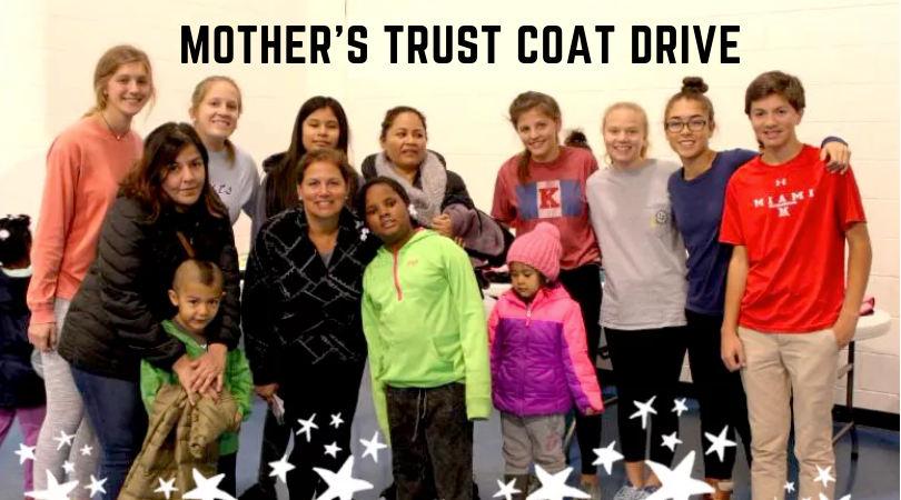 Mother+Trust+collecting+coats+for+annual+winter+drive