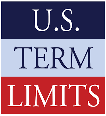 The Need for Term Limits