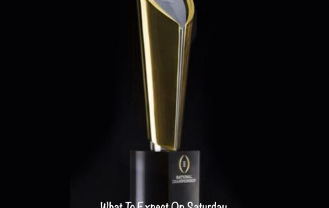 What To Expect On Saturday: CFB Bowl Preview Special