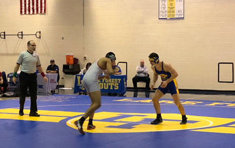 Scouts Wrestling Team Captures Dubois Classic, Off to Record-Breaking Start