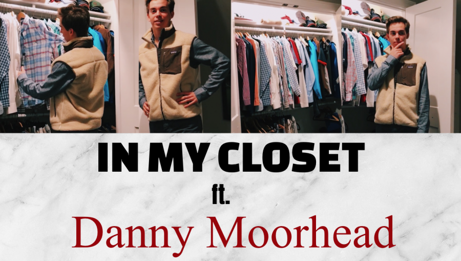 In+My+Closet+with+Danny+Moorhead