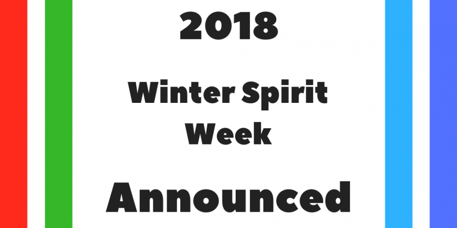 Winter+Spirit+Week