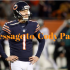 An Open Letter to Cody Parkey