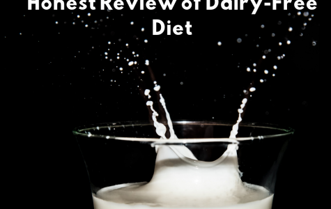 Is a Dairy-Free Diet Doable?