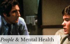 Ordinary People & Mental Health: A Review of the Film's Relevant Themes