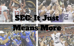 SEC: It Just Means More