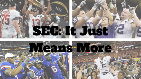 It Matters Now – The Postseason Football Podcast: Episode 4