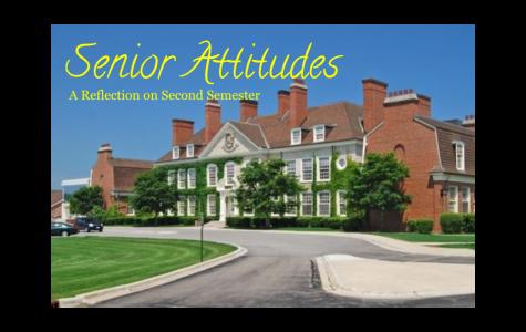 Senior Attitudes