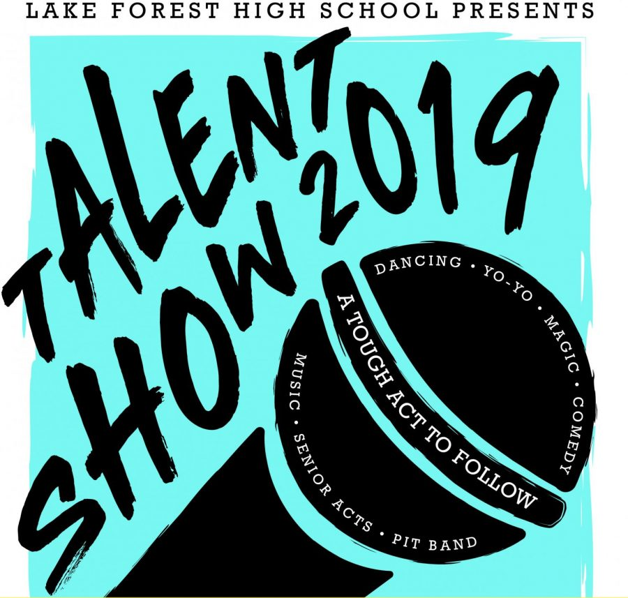 Who%27s+In%3F++JUST+ANNOUNCED+Talent+Show+2019+Lineup