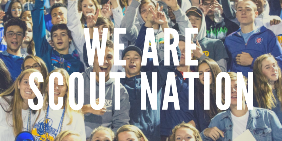We+Are+Scout+Nation%21