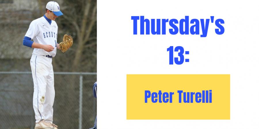 Thursday%27s+13%3A+Peter+Turelli