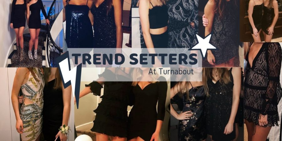 Trendsetters+at+Turnabout