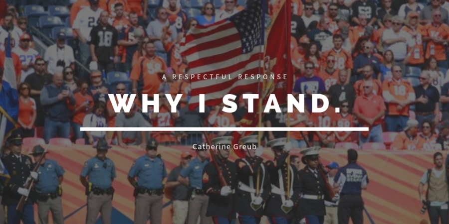 Standing+for+America