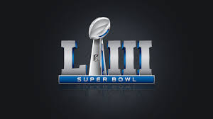 5 Quick Takeaways from Super Bowl LIII