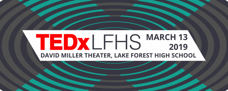 TEDx event returning to LFHS