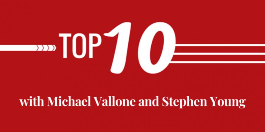 Top+Ten+Rivalries+in+Sports