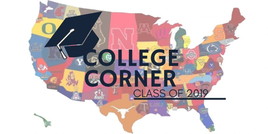 College+Corner%3A+Week+Seven