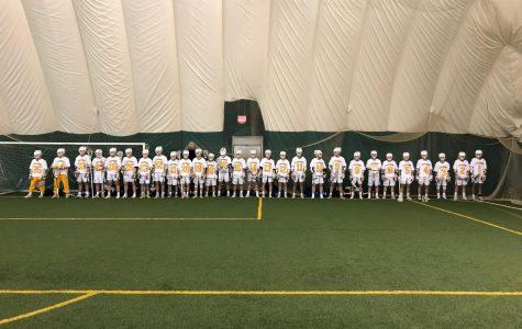 Scouts Men's Lacrosse Preview