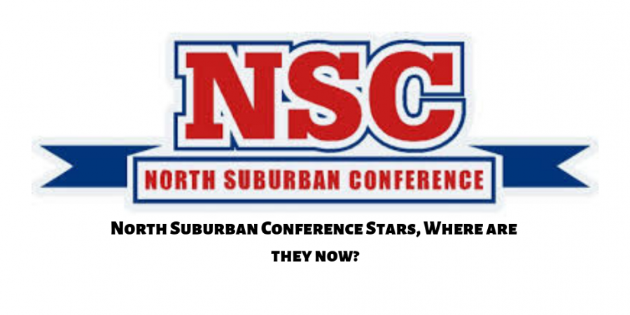North+Suburban+Conference+Stars%3A+Where+are+they+now%3F