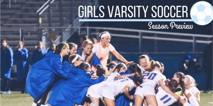 Girls%E2%80%99+Soccer+Season+Preview