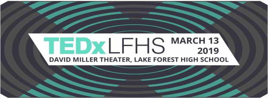 TEDx+LFHS+2019+is+Approaching%21+Here%27s+What+to+Expect