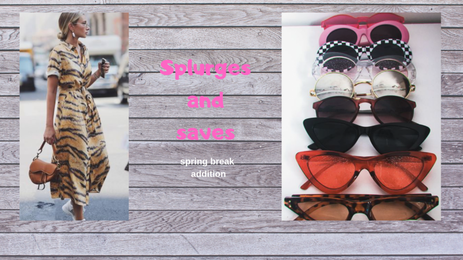 Spring+Splurges+and+Saves