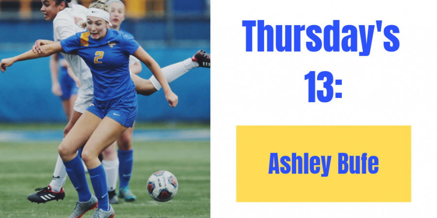 Thursday%27s+13%3A+Ashley+Bufe