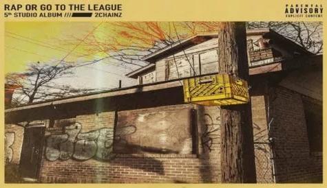 2 Chainz New Album Review