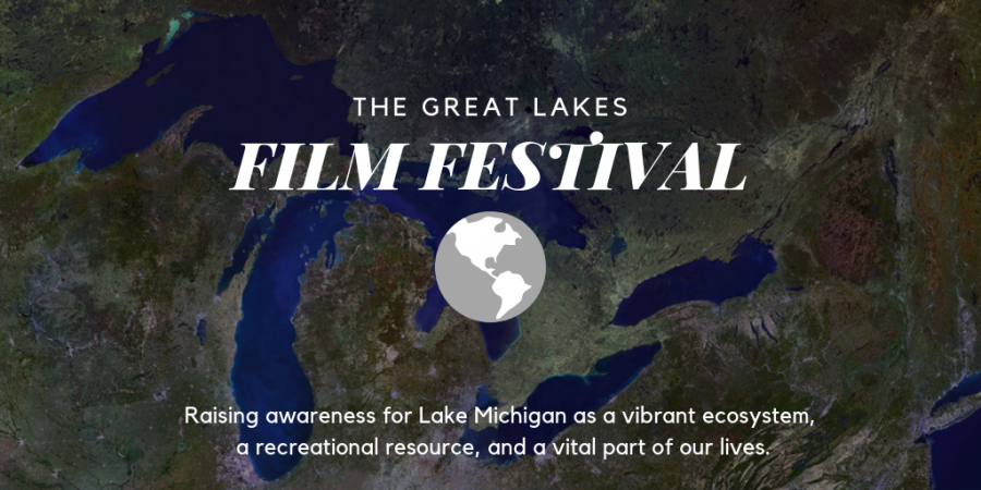 The+Great+Lakes+Film+Festival