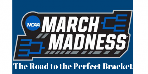Sport Scouts' March Madness Week Special! (Day Three)