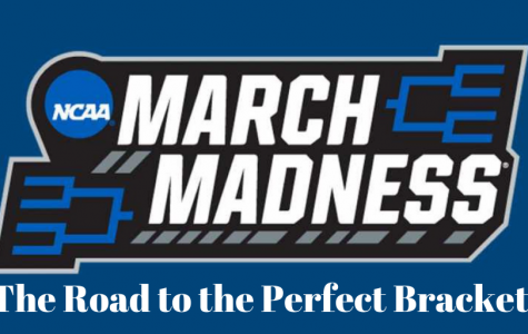 March Madness- Upset Specials