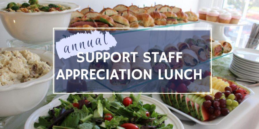 Staff+Appreciation
