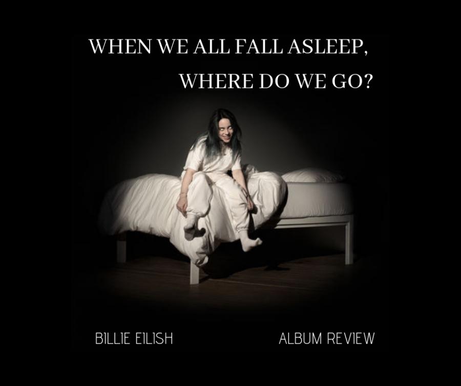 Eilish%E2%80%99s+new%2C+darker+album+stays+true+to+her+eccentric+character