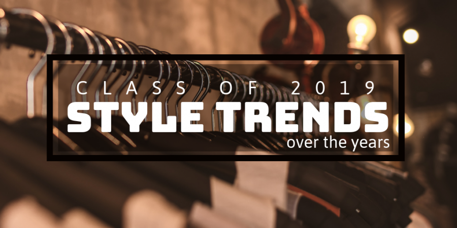 A+Look+at+the+Class+of+2019%27s+Style+Trends+Over+the+Years