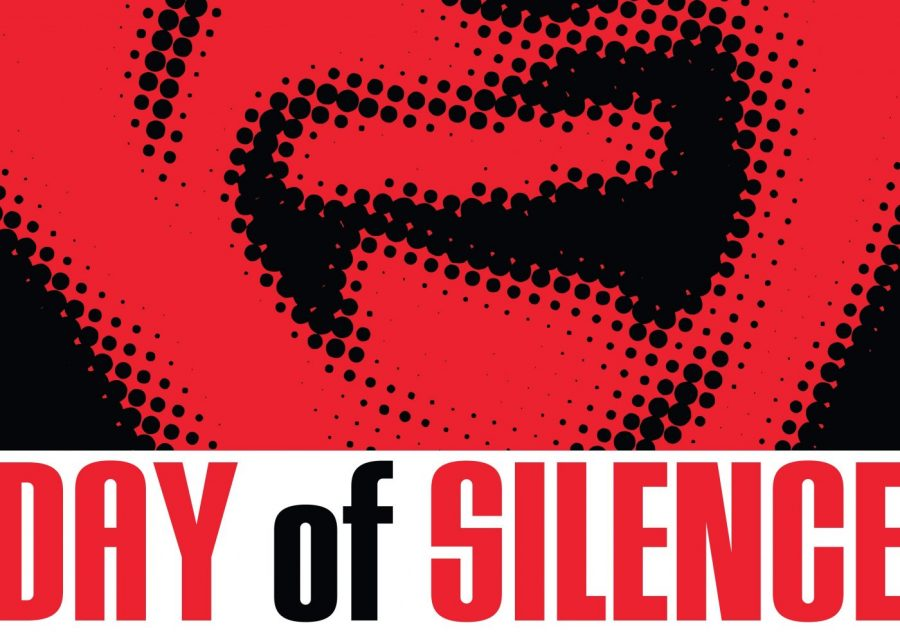 Day+of+Silence+Offers+Support+for+those+Silenced+at+Home