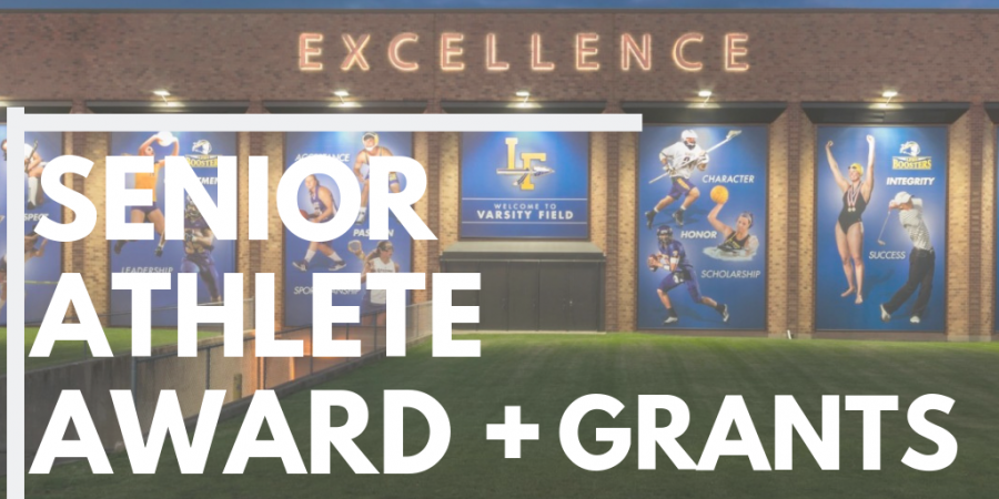 Applications+available+for+Outstanding+Senior+Athlete+Award+and+Summer+Camp+Grants